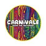 Φωτογραφία: Carnivale