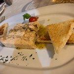 Foto de The Island Bistro Restaurant