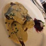 Billede af The Island Bistro Restaurant