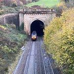 Box Tunnel