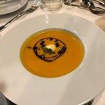 Landidyll Hotel - Restaurant Schwallenhof의 사진