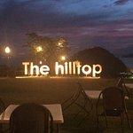 Billede af The Hilltop
