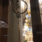 Foto de Catedral de St. Louis