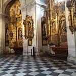 Фотография Catedral de San Salvador de Oviedo