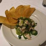 Truluck's Seafood Steak & Crab照片