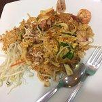 Valokuva: Siam Kitchen