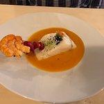 imagen El cenador de las monjas en Pastrana