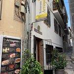 Restaurante Arrayanesの写真