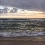 Photo of Maresias Beach