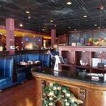 Foto di Ophelia's Restaurant & Inn