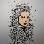 Photo of Moco Museum - Banksy & more