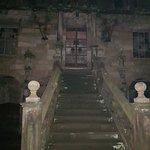 Foto Chillingham Castle