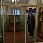 صورة فوتوغرافية لـ KGB Museum (Genocido Auku Muziejus)