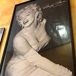 Bild från Hollywood Cafe