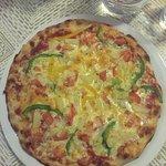 Photo of Laluna Restaurant