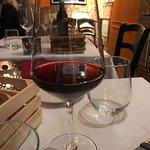 Photo of La Buchetta Food & Wine restaurant