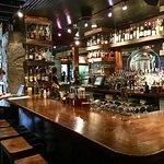 Foto de Wrecking Bar Brewpub