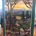 Foto de Walker Bros. Original Pancake House-Arlington Hts