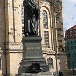 Foto di Frauenkirche