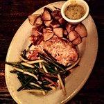 ภาพถ่ายของ Jack Quinn's Irish Pub & Restaurant