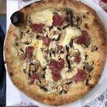 Foto GUStO al 129 - Pizzeria