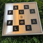 Foto de Fauna & Flora