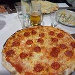 Фотография Pizzeria La Pendola