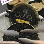 Foto de Caviar&Bull