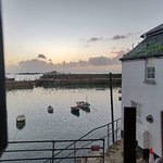Ship Inn Mousehole Photo