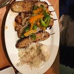 Bild från Pho Dung Gia Vietnamese Restaurant