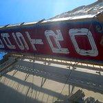 Photo de Castro Theatre
