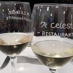Fotografia de Restaurante Celeste