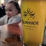 Burnside Brewing Company Photo