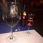 Foto de SardOa Aperitivo di Vino
