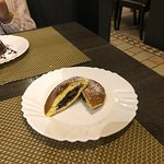Photo of YUME Japanese Restaurant