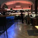 Photo of Drop Restaurant