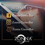 Photo of Zonna GastroBar