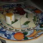 Photo of Antica Osteria Zi' Paoluccio