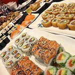 Photo of Sushi Star