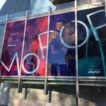 Photo de Museum of Pop Culture
