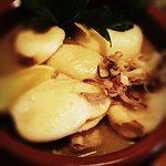 Foto de La Mama Latin Tapas Bar & Restaurant
