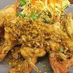 Photo of Hua Hin Seafood
