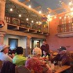 Billede af Mamacita's Restaurant-Cantina