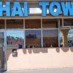 Фотография Thai Town