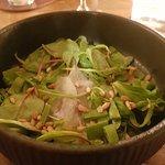 Foto Leib Restaurant