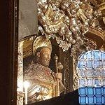 Foto de Catedral de Santiago de Compostela