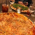 Foto van Pizzeria Etna
