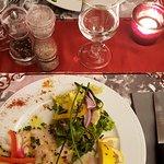 Photo of Restaurant du Theatre