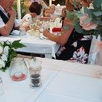 Mythos All Day Restaurant Foto