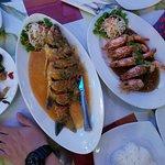 Foto de Sea Hag Restaurant